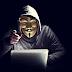 شاهد نقل حي ومباشر لعمليات القرصنة الالكترونية بين الولايات المتحدة والصين وروسيا وباقي العالم