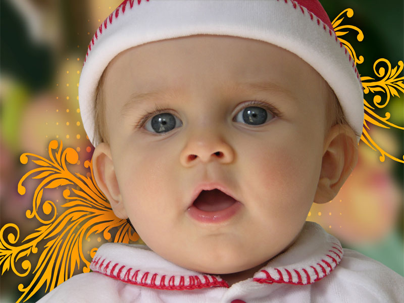 Beautiful baby hd wallpapers - Beautiful baby wallpapers ...