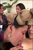image of mature sex party video