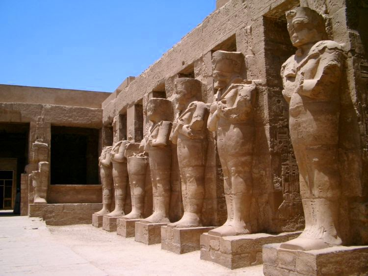 the similarities between the mesopotamian and egyptian civilizations A comparison between ancient egyptian and sumerian civilization history essay  similarities between ancient egyptian and sumerian civilizations  found between .