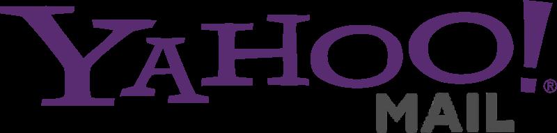 YMail - Email dari Yahoo