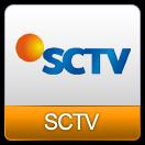 TV Live Streaming SCTV Liga Primer Inggris EPL