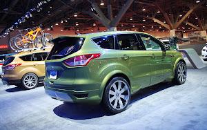 http://1.bp.blogspot.com/-9ct7qlzmgH0/USJYOM8ZGwI/AAAAAAAATUk/5Xjan1738QM/s300/HPP-Ford-Escape-rear-three-quarters.jpg
