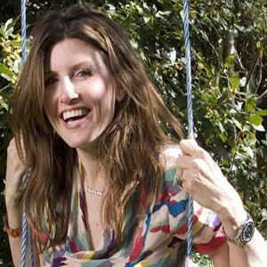 How to Be a Good Mother with Sharon Horgan (2012)