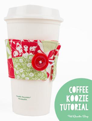 http://1.bp.blogspot.com/-9cvsZ67UKf8/VnHwgWmYpcI/AAAAAAAAjvo/TgJRiJxaObU/s400/Coffee-Kozzie.jpg