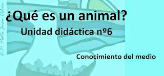 https://dl.dropboxusercontent.com/u/82719849/Edilim/Los%20animales/los_animales.html