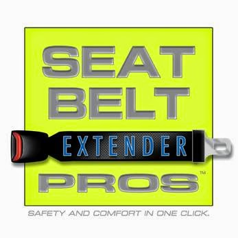 At Seat Belt Extender Pros You Will Find The Highest Quality Safest Extenders In World Their Are Perfect For Parents With Child Car Seats