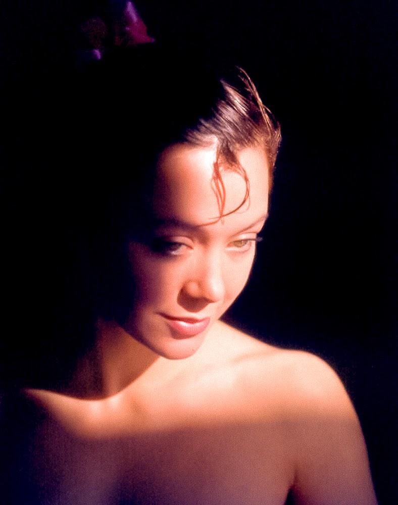 Beatriz Rossat Nude Photos 40