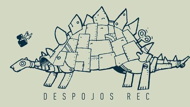 http://www.lanzanos.com/proyectos/despojos-del-rec/