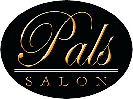 Visit Pals Salon's Official Site