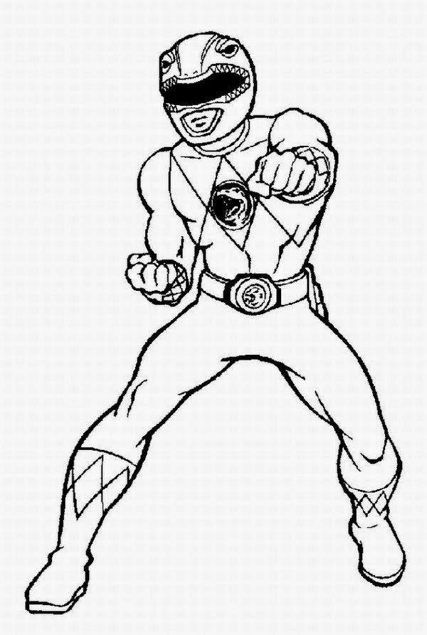 samurai rangers coloring pages print images cool power rangers samurai coloring pages
