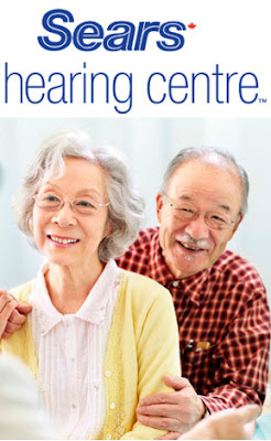 Sears Hearing Centre