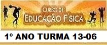 DIÁRIO ED. FÍSICA 13-06