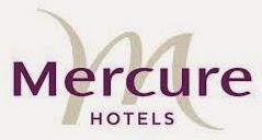 Hotel Mercure Jakarta Sabang