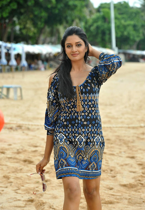 vimala raman from caca actress pics
