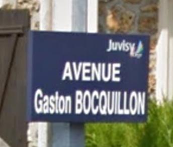 D port s politiques auschwitz le convoi du 6 juillet for Bureau de change paris 13 avenue d ivry