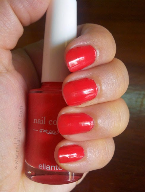 ELIANTO Nail Color Tangy Orange and Bourjois SO Matte Top Coat, Matte Nails, Nail colors, Top Beauty Blog of Pakistan, Beauty Blogger of Pakistan, Makeup, Make up, Beauty tips, Beauty, Nail Art in Pakistan, Bourjois in Pakistan, Elianto, Best Beauty Blog, Nail Polish, Tangy Orange, Orange Nails, blogspot, blog, Beauty blog, beauty blogger