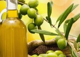 Khasiat Minyak Zaitun Untuk Kesehatan Dan Kecantikan
