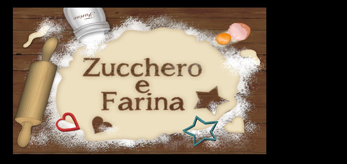 Zucchero & Farina