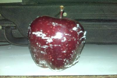 epal wax