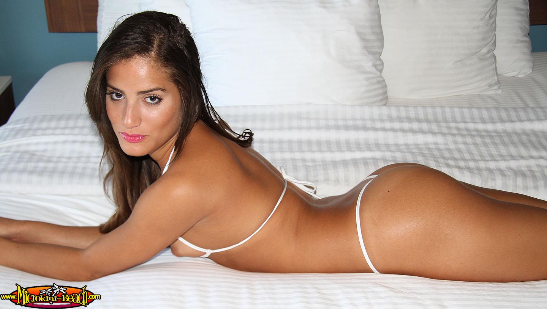 prostitution russian girls getting around