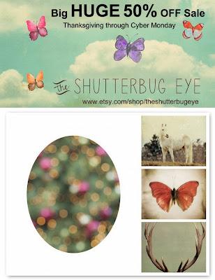http://www.etsy.com/shop/theshutterbugeye