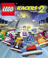http://1.bp.blogspot.com/-9d61eJdKqTE/UYs0SzPzX0I/AAAAAAAABTw/2CA70MYp3h4/s1600/Lego_Racers_2.jpg
