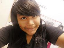 Hi , I'm Cuna  ツ
