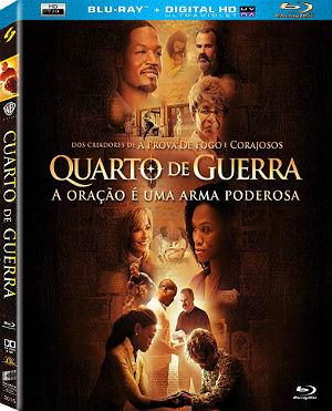 Baixar 5PQwOPX Quarto de Guerra   Dublado e Dual Audio   BDRip XviD e RMVB Download