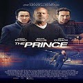The Prince English Movie