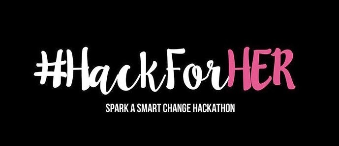 Spark a Smart Change Hackathon