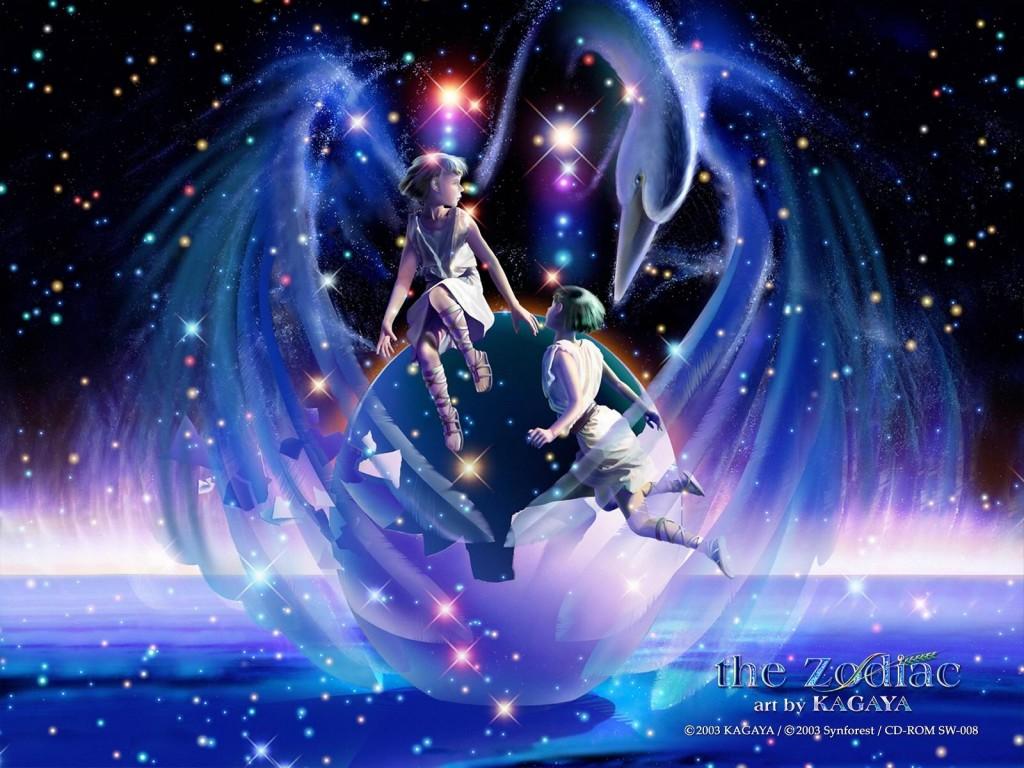 Zodiak Gemini 2012, Horoskop Gemini, Ramalan Bintang Gemini 2012 Hari