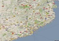 https://maps.google.es/maps/ms?ie=UTF8&hl=es&msa=0&msid=107045427003769275814.00047e12d8ec3422f7578&ll=41.996243,2.438965&spn=1.518666,3.56781&z=9