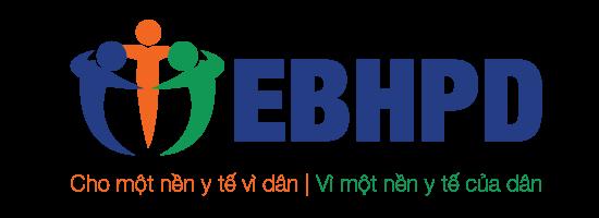 Liên minh Vận động Chính sách Y tế (EBHPD)