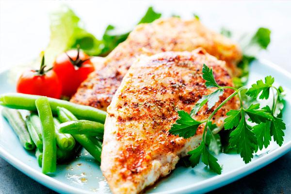 platos-dieteticos