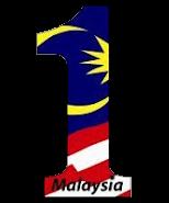 MPP Aspirasi menyokong 1Malaysia