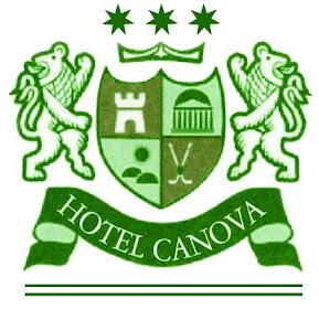 Hotel Canova (A 5 minuti d'auto da Campo)