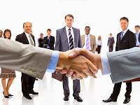 Bisnis: Mencari Banyak Pelanggan Untuk Bisnis Anda