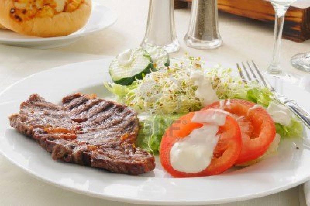 Adelgazar now alimentos que no debes comer por la noche - Alimentos que no engordan por la noche ...