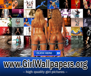 Girl Wallpapers