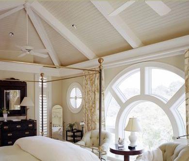 Decorar habitaciones banquetas dormitorio modernas - Banquetas dormitorio ...