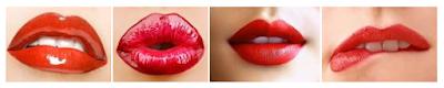 kesehatan bibir