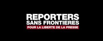 http://www.rsf-es.org/news/sudan-19-publicaciones-confiscadas-en-tres-dias/