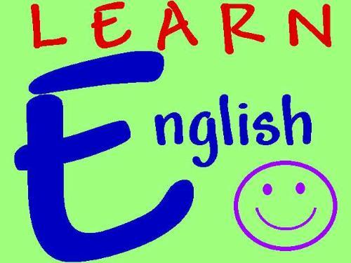 Learn+english+english+is+funtastic