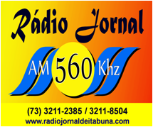 Rádio Jornal de Itabuna