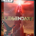 Legendary Download Free Game