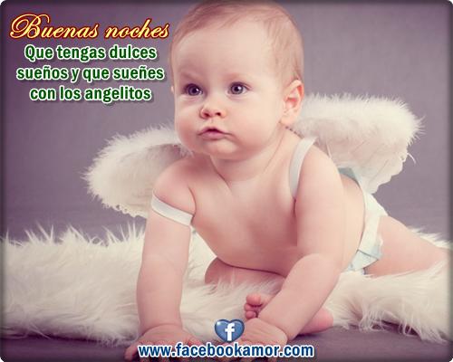 Imagenes Bonitas De Buenas Noches Para Facebook