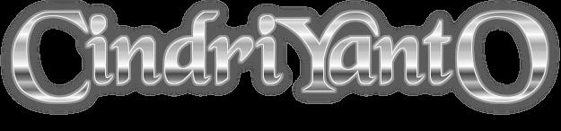 Cindriyanto