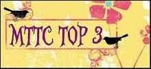 MTTC top 3