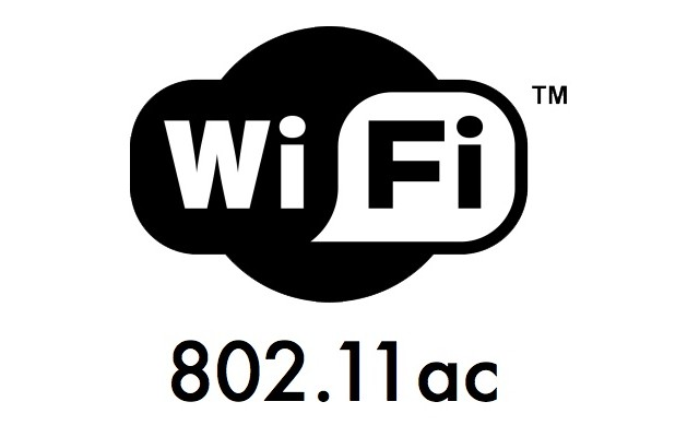 WiFi 802.11ac | WiFi 802.11ac decices | WiFi 802.11ac upgrade | How 802.11ac works | how fast is WiFi 802.11ac